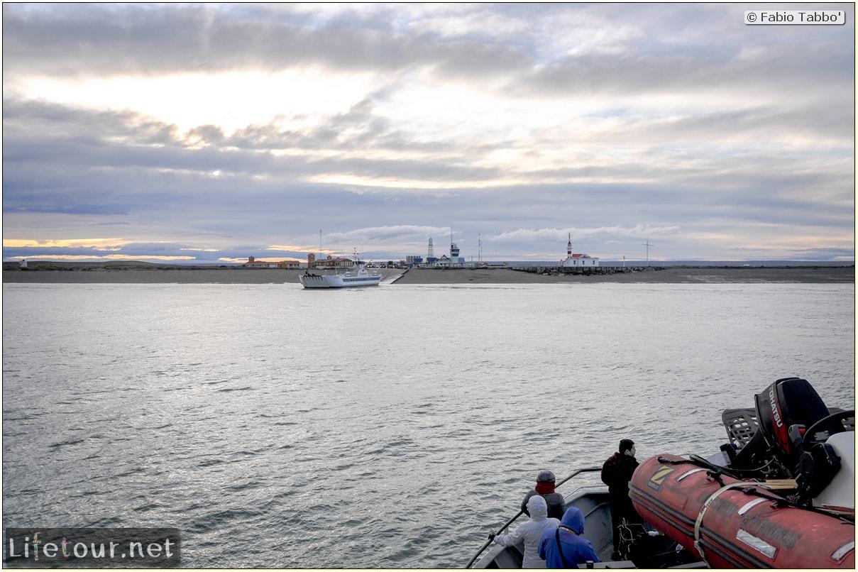 Fabio_s-LifeTour---Chile-(2015-September)---Porvenir---Tierra-del-Fuego---Magellan-Strait---1--Boat-trip---11403