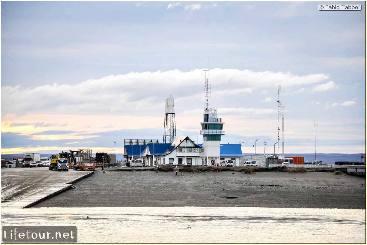 Fabio_s-LifeTour---Chile-(2015-September)---Porvenir---Tierra-del-Fuego---Magellan-Strait---1--Boat-trip---11446