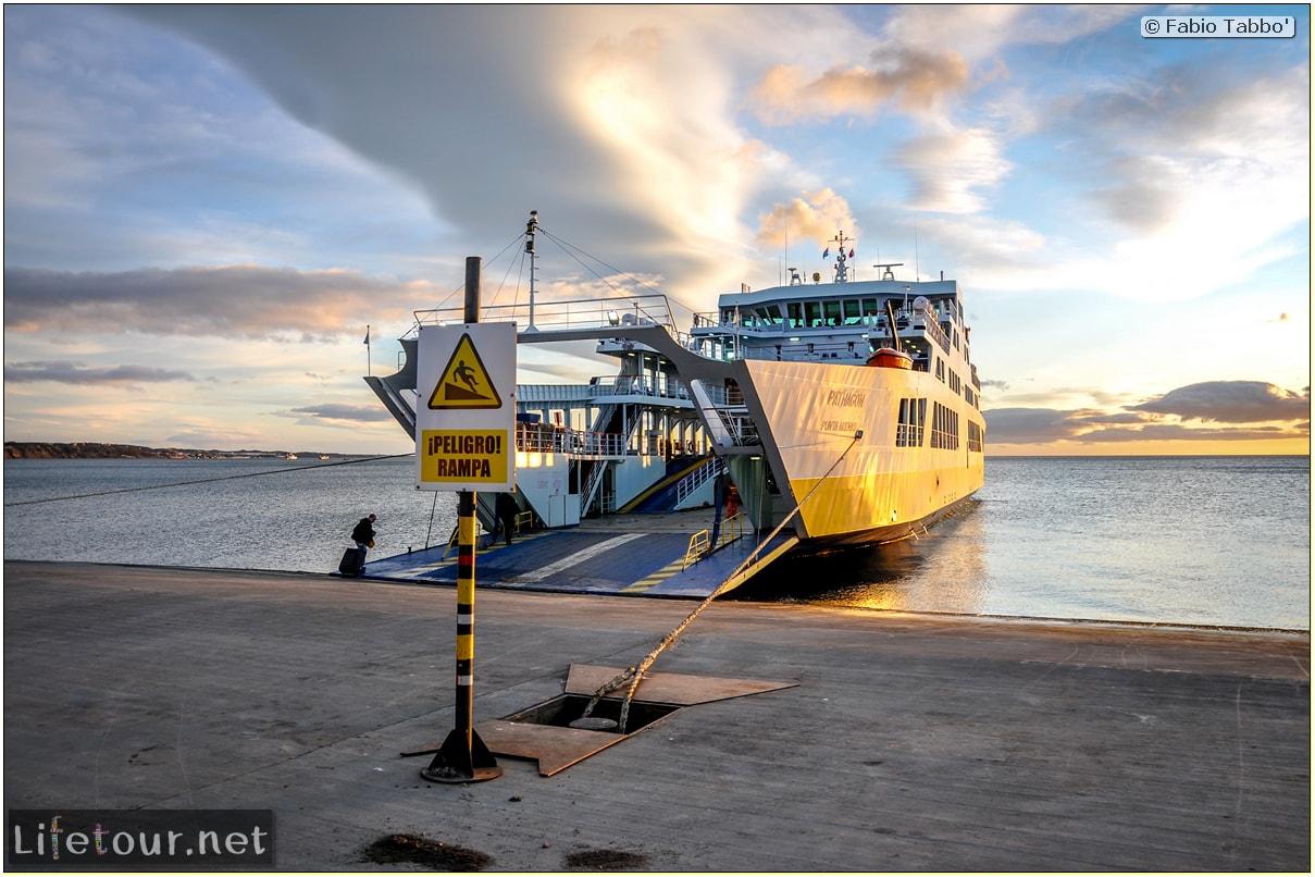 Fabio_s-LifeTour---Chile-(2015-September)---Porvenir---Tierra-del-Fuego---Magellan-Strait---1--Boat-trip---2455