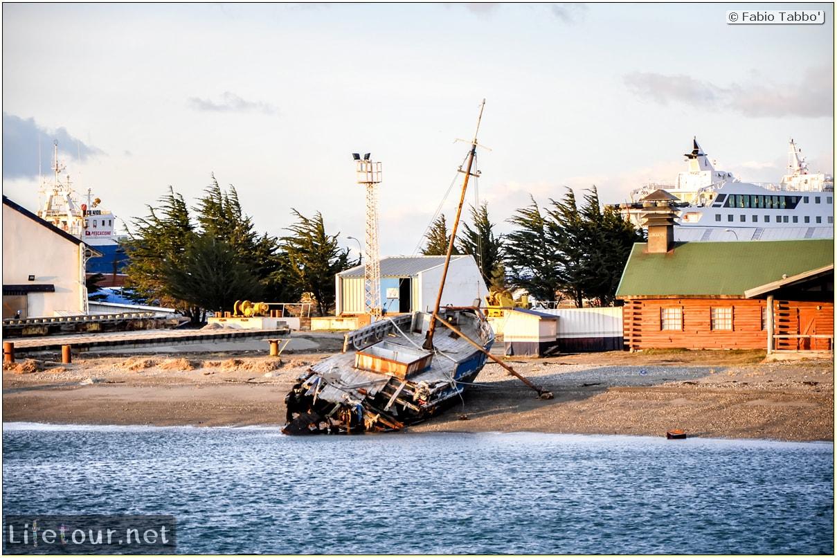 Fabio_s-LifeTour---Chile-(2015-September)---Porvenir---Tierra-del-Fuego---Magellan-Strait---1--Boat-trip---2771