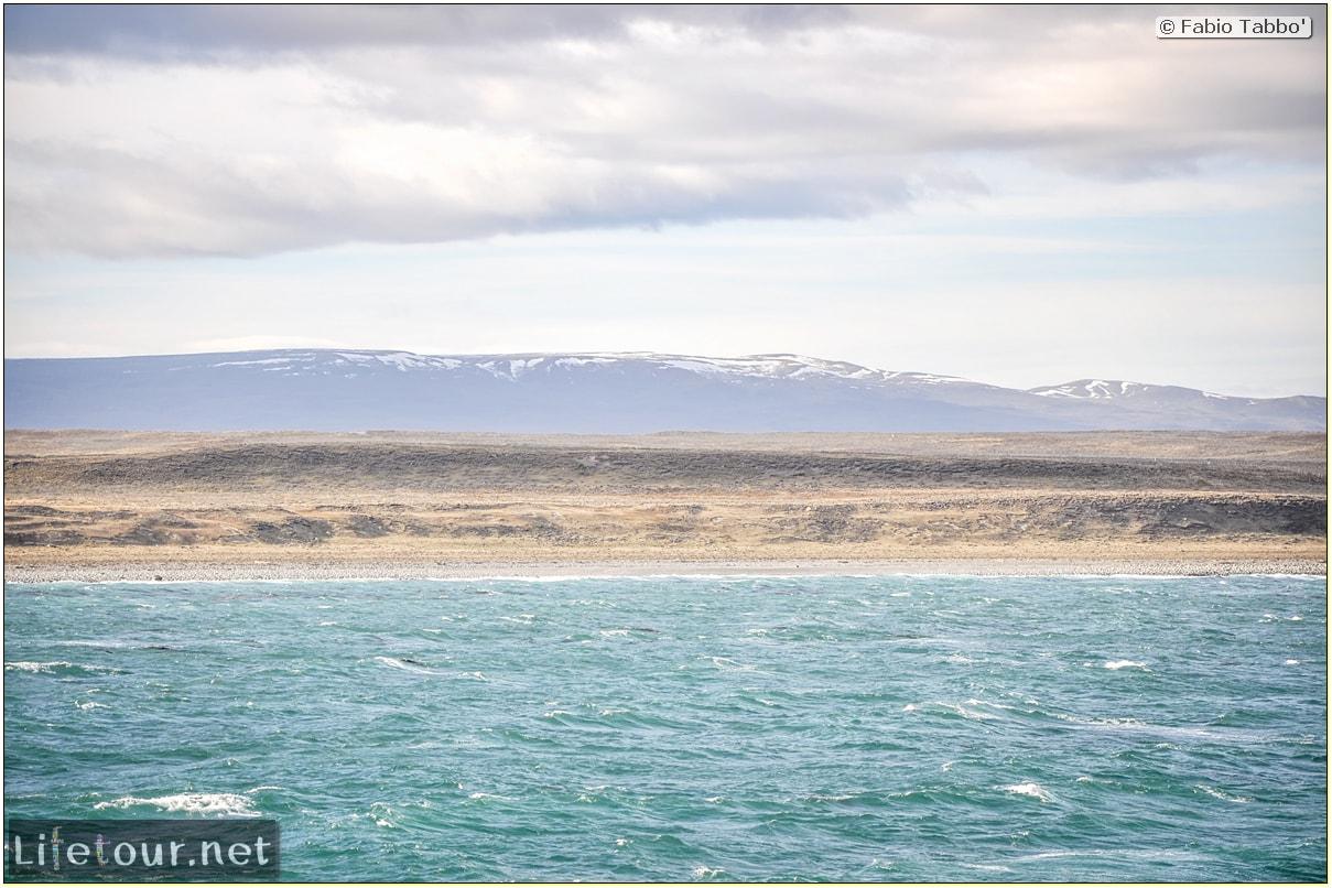 Fabio_s-LifeTour---Chile-(2015-September)---Porvenir---Tierra-del-Fuego---Magellan-Strait---1--Boat-trip---3850