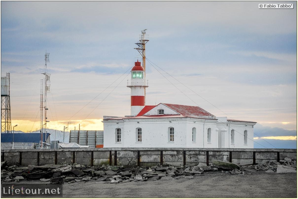 Fabio_s-LifeTour---Chile-(2015-September)---Porvenir---Tierra-del-Fuego---Magellan-Strait---2--Punta-Delgada-Lighthouse---11536