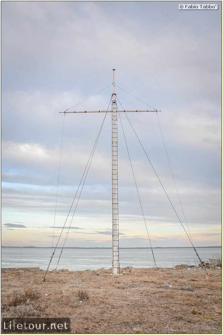 Fabio_s-LifeTour---Chile-(2015-September)---Porvenir---Tierra-del-Fuego---Magellan-Strait---2--Punta-Delgada-Lighthouse---11655