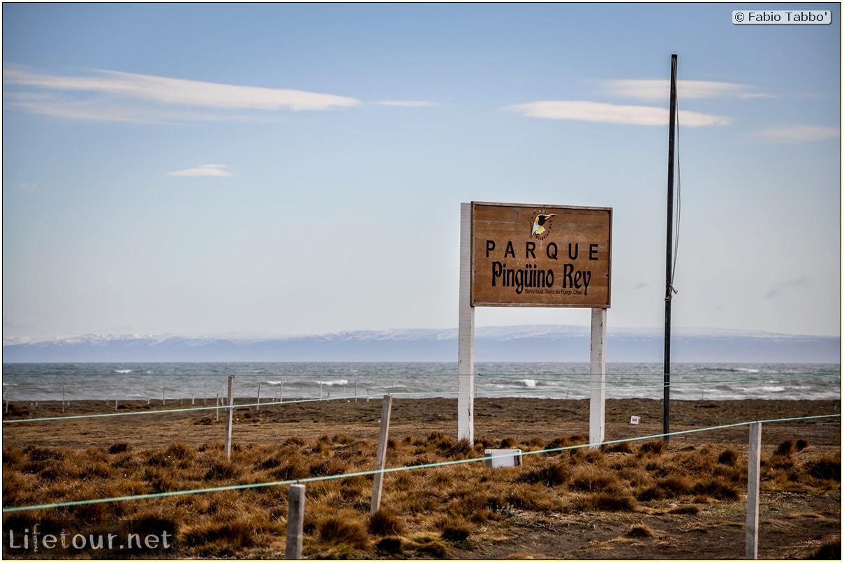 Fabio_s-LifeTour---Chile-(2015-September)---Porvenir---Tierra-del-Fuego---Parque-Penguinos-Rey---1--The-scientific-base---8140