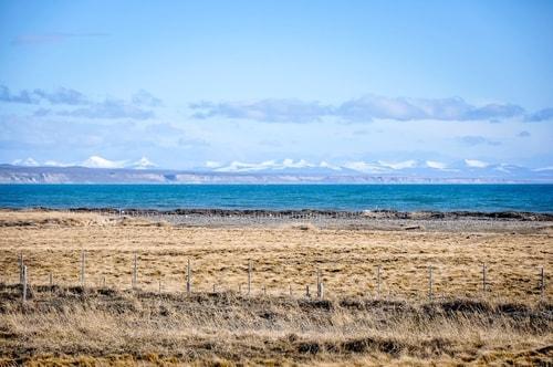 Fabio_s-LifeTour---Chile-(2015-September)---Porvenir---Tierra-del-Fuego---Parque-Penguinos-Rey---4--Erratic-trekking---11310 cover