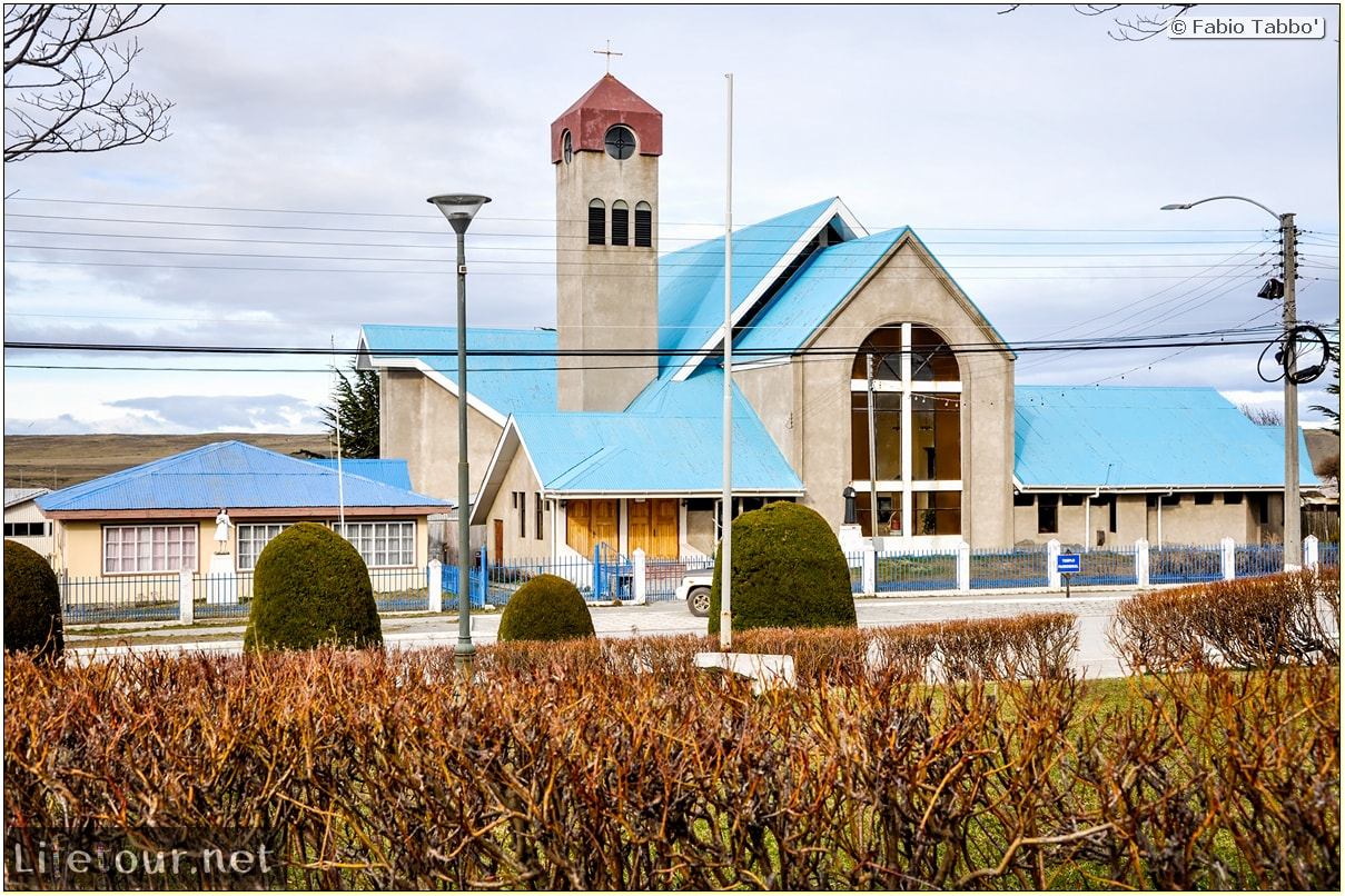 Fabio_s-LifeTour---Chile-(2015-September)---Porvenir---Tierra-del-Fuego---Porvenir-city---Church-San-Francisco-de-Sales---5770