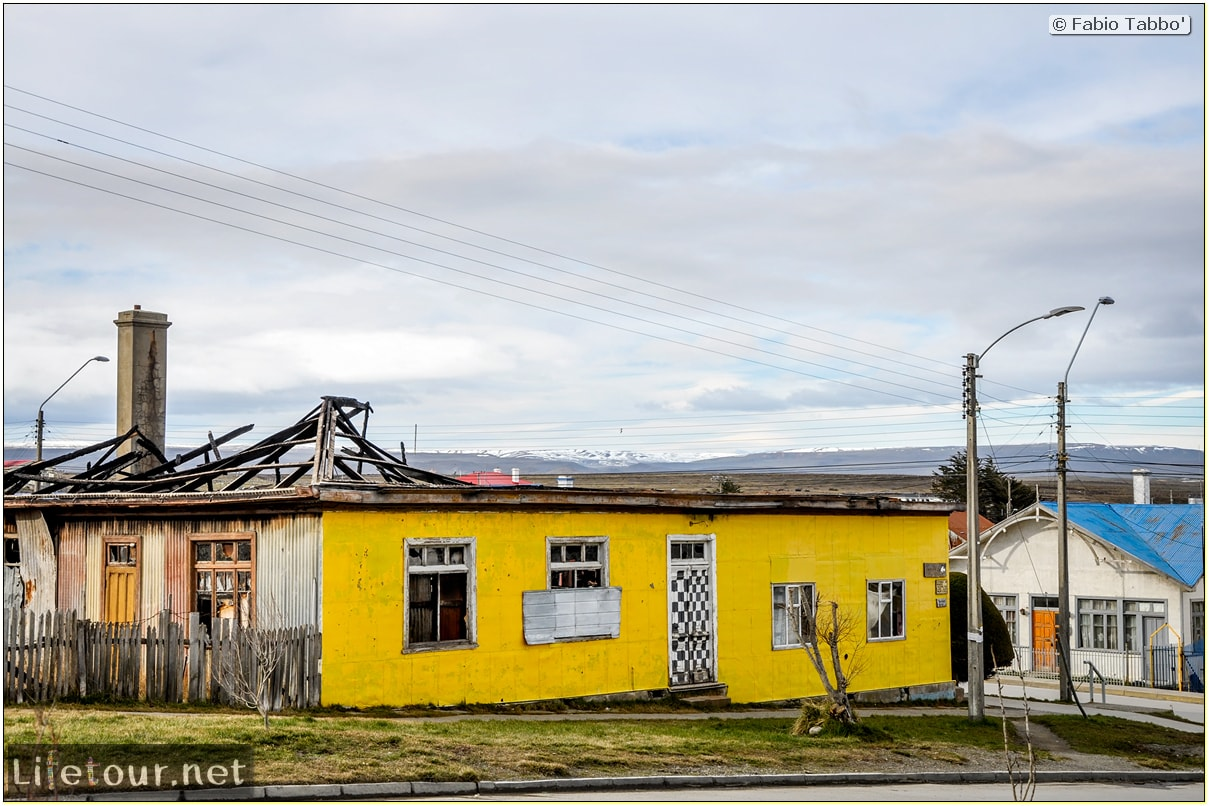 Fabio_s-LifeTour---Chile-(2015-September)---Porvenir---Tierra-del-Fuego---Porvenir-city---other-Porvenir-city-pictures---6592