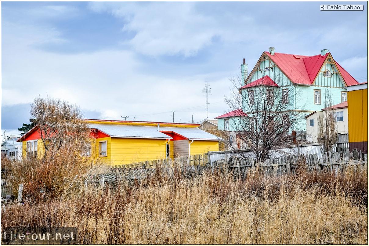 Fabio_s-LifeTour---Chile-(2015-September)---Porvenir---Tierra-del-Fuego---Porvenir-city---other-Porvenir-city-pictures---6660