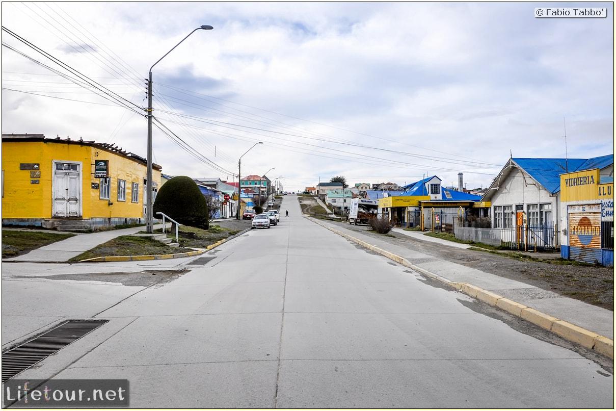 Fabio_s-LifeTour---Chile-(2015-September)---Porvenir---Tierra-del-Fuego---Porvenir-city---other-Porvenir-city-pictures---6701