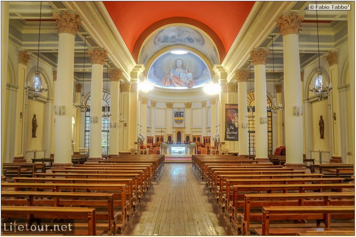 Fabio_s-LifeTour---Chile-(2015-September)---Punta-Arenas---Catedral-De-Punta-Arenas---4704
