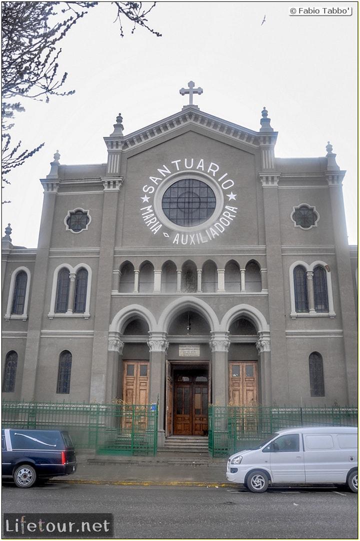 Fabio_s-LifeTour---Chile-(2015-September)---Punta-Arenas---Santuario-Maria-Auxiliadora---3601