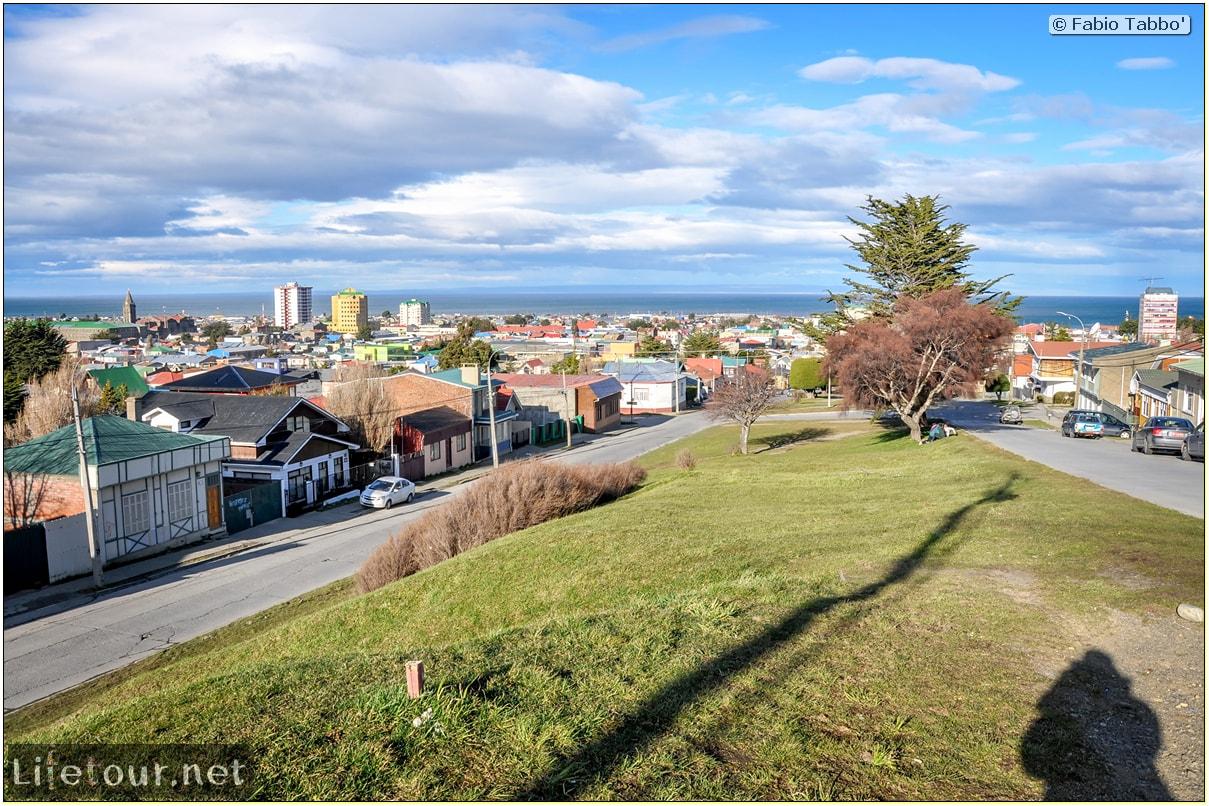 Fabio_s-LifeTour---Chile-(2015-September)---Punta-Arenas---cerro-mirador---2454