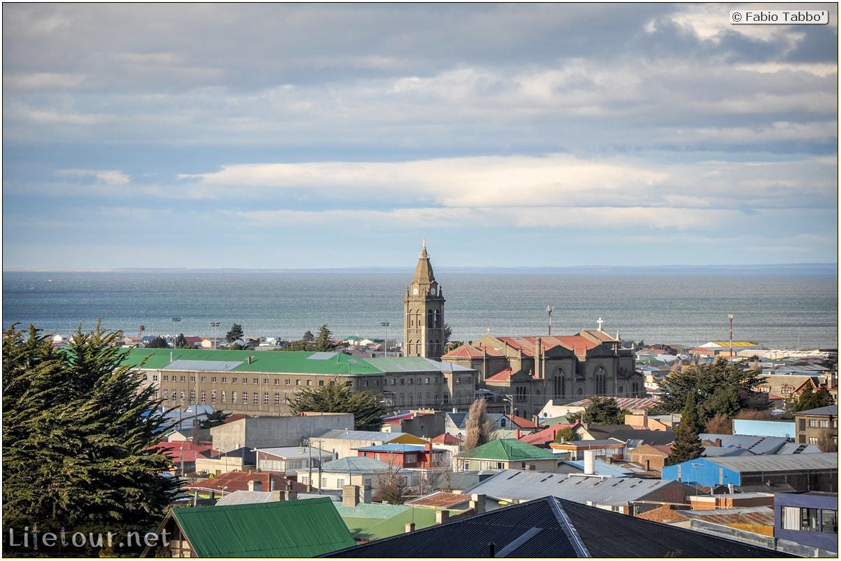 Fabio_s-LifeTour---Chile-(2015-September)---Punta-Arenas---cerro-mirador---3025 cover