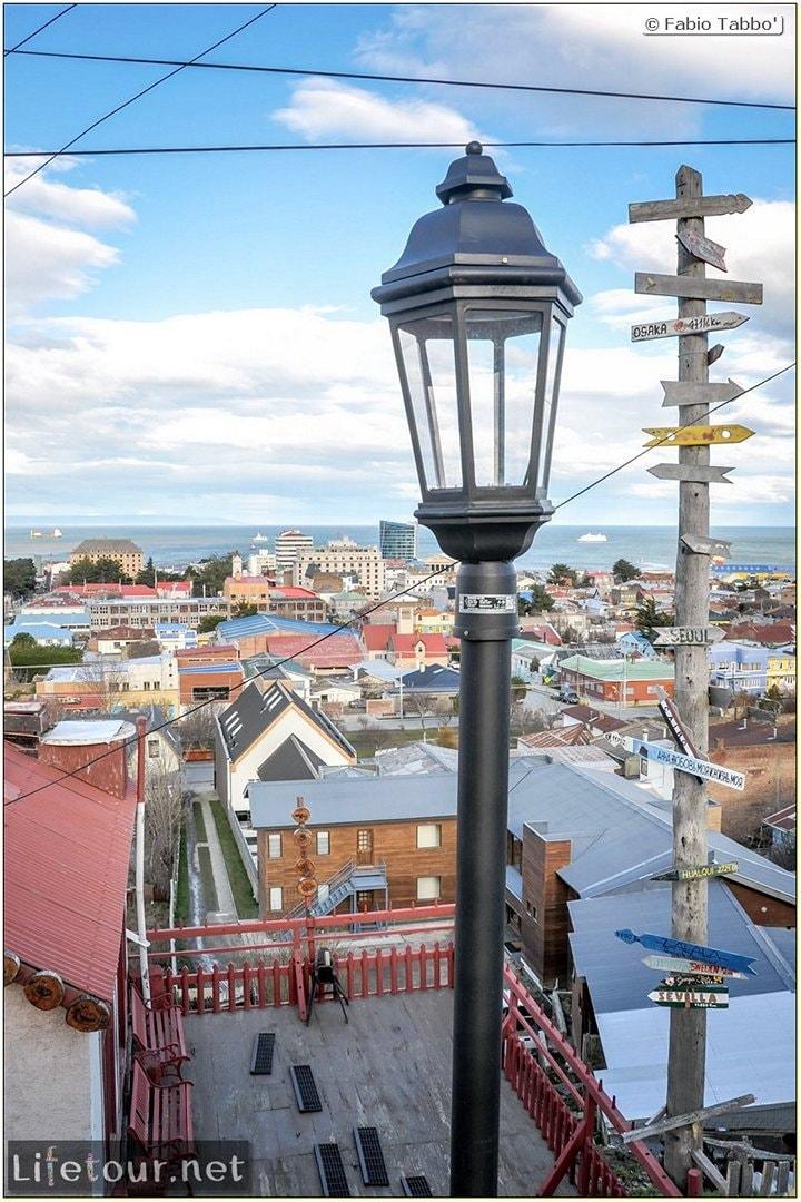 Fabio_s-LifeTour---Chile-(2015-September)---Punta-Arenas---cerro-mirador---4143