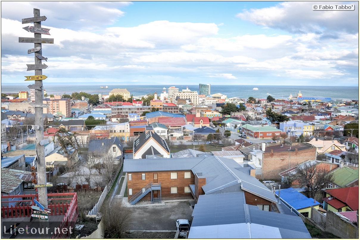 Fabio_s-LifeTour---Chile-(2015-September)---Punta-Arenas---cerro-mirador---4361