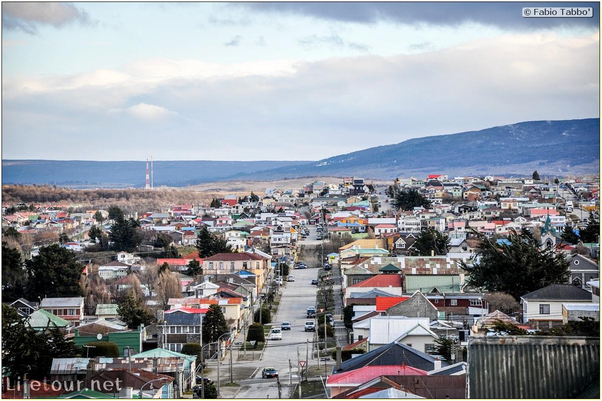 Fabio_s-LifeTour---Chile-(2015-September)---Punta-Arenas---cerro-mirador---4913