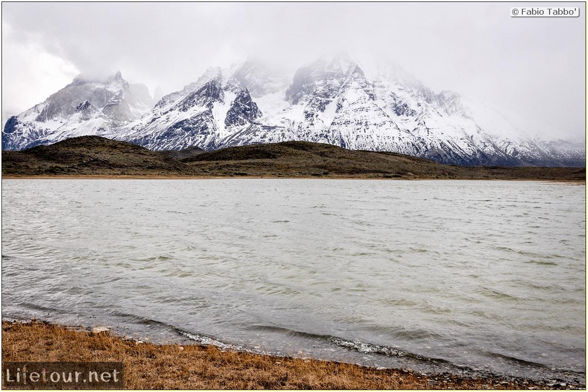 Fabio_s-LifeTour---Chile-(2015-September)---Torres-del-Paine---Amarga-Lagoon---11524
