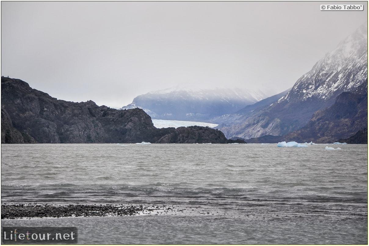 Fabio_s-LifeTour---Chile-(2015-September)---Torres-del-Paine---Glacier-Gray---12386