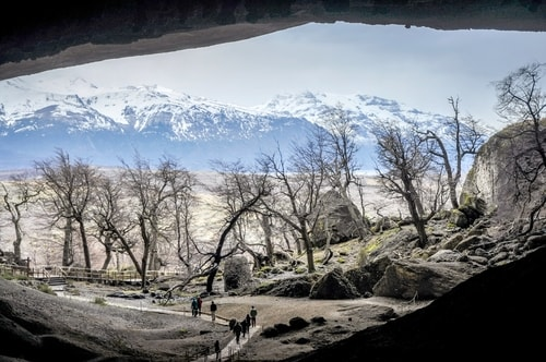 Fabio_s-LifeTour---Chile-(2015-September)---Torres-del-Paine---Milodon-Cave---6625 cover