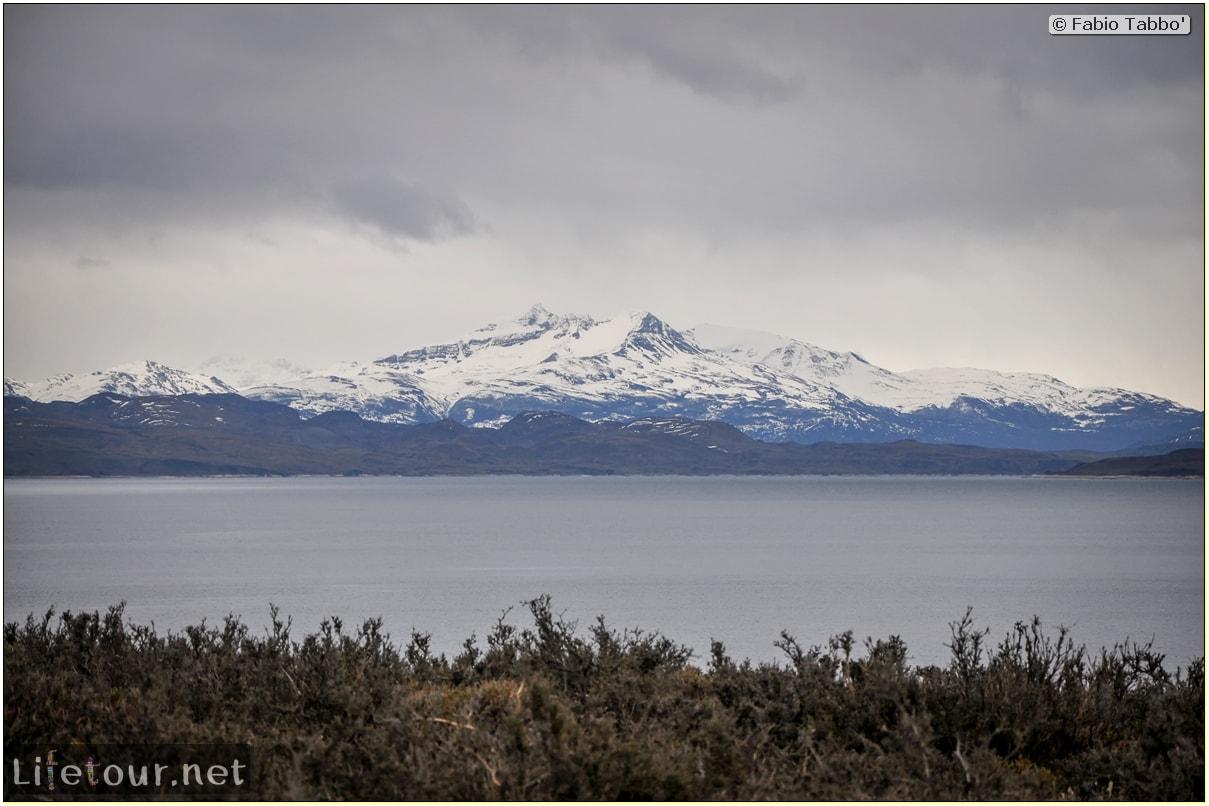 Fabio_s-LifeTour---Chile-(2015-September)---Torres-del-Paine---Other-pictures-trekking-Torres-del-Paine---9261