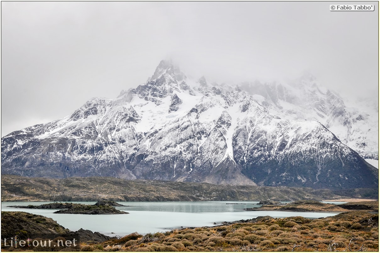 Fabio_s-LifeTour---Chile-(2015-September)---Torres-del-Paine---Salto-Grande---11956