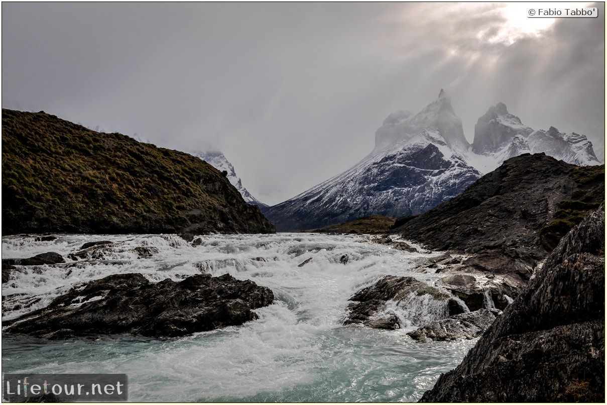 Fabio_s-LifeTour---Chile-(2015-September)---Torres-del-Paine---Salto-Grande---11983