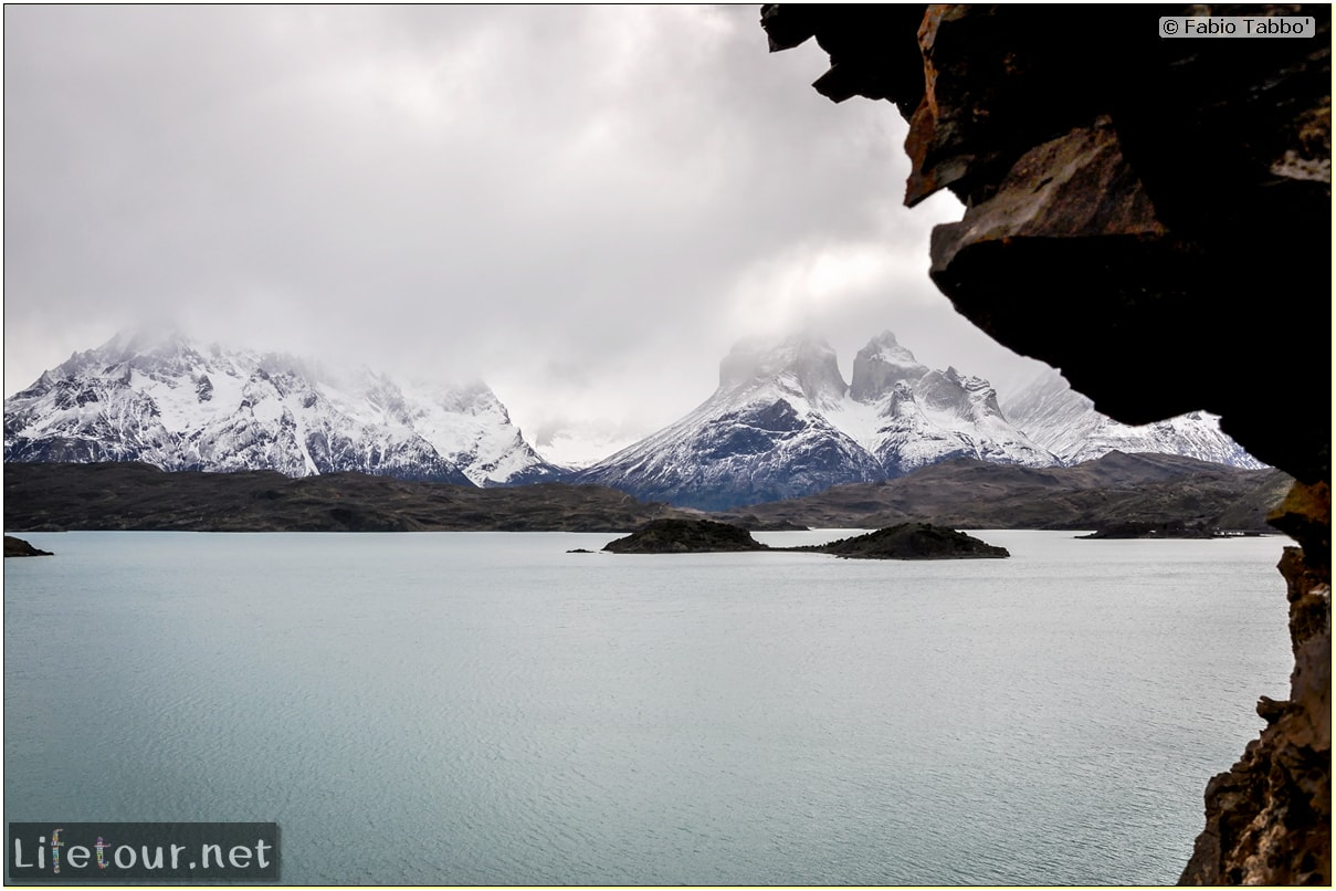 Fabio_s-LifeTour---Chile-(2015-September)---Torres-del-Paine---Serrano-river-tourist-village---12168 cover