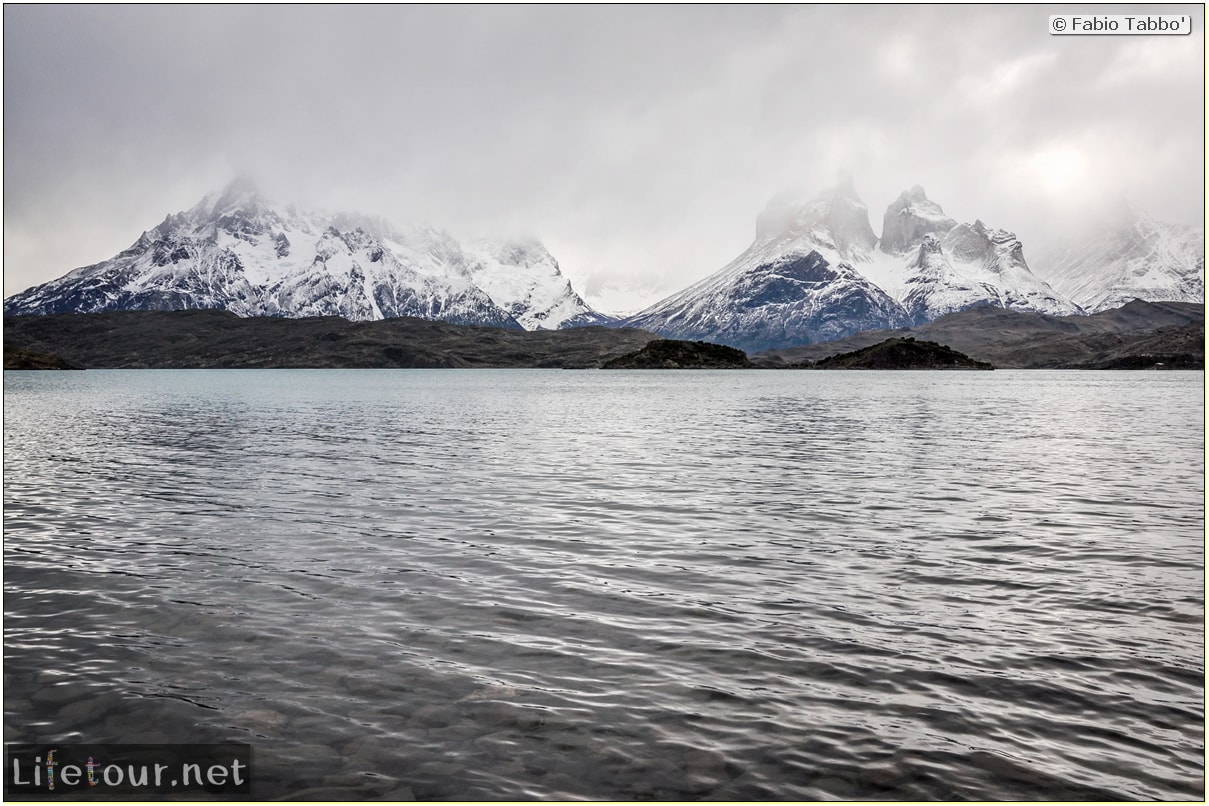 Fabio_s-LifeTour---Chile-(2015-September)---Torres-del-Paine---Serrano-river-tourist-village---12192