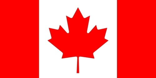 Flag_of_Canada