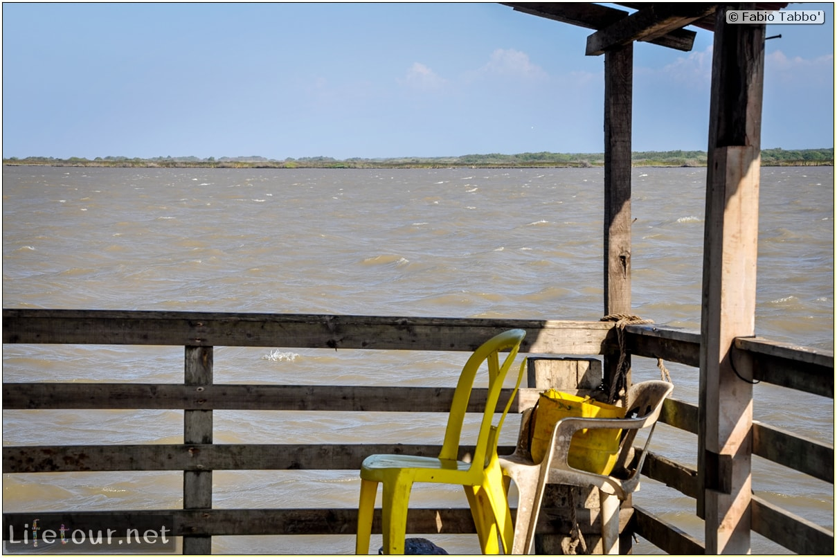 Barranquilla---Bocas-de-Ceniza---1.-The-railroad-in-the-middle-of-the-ocean---1088