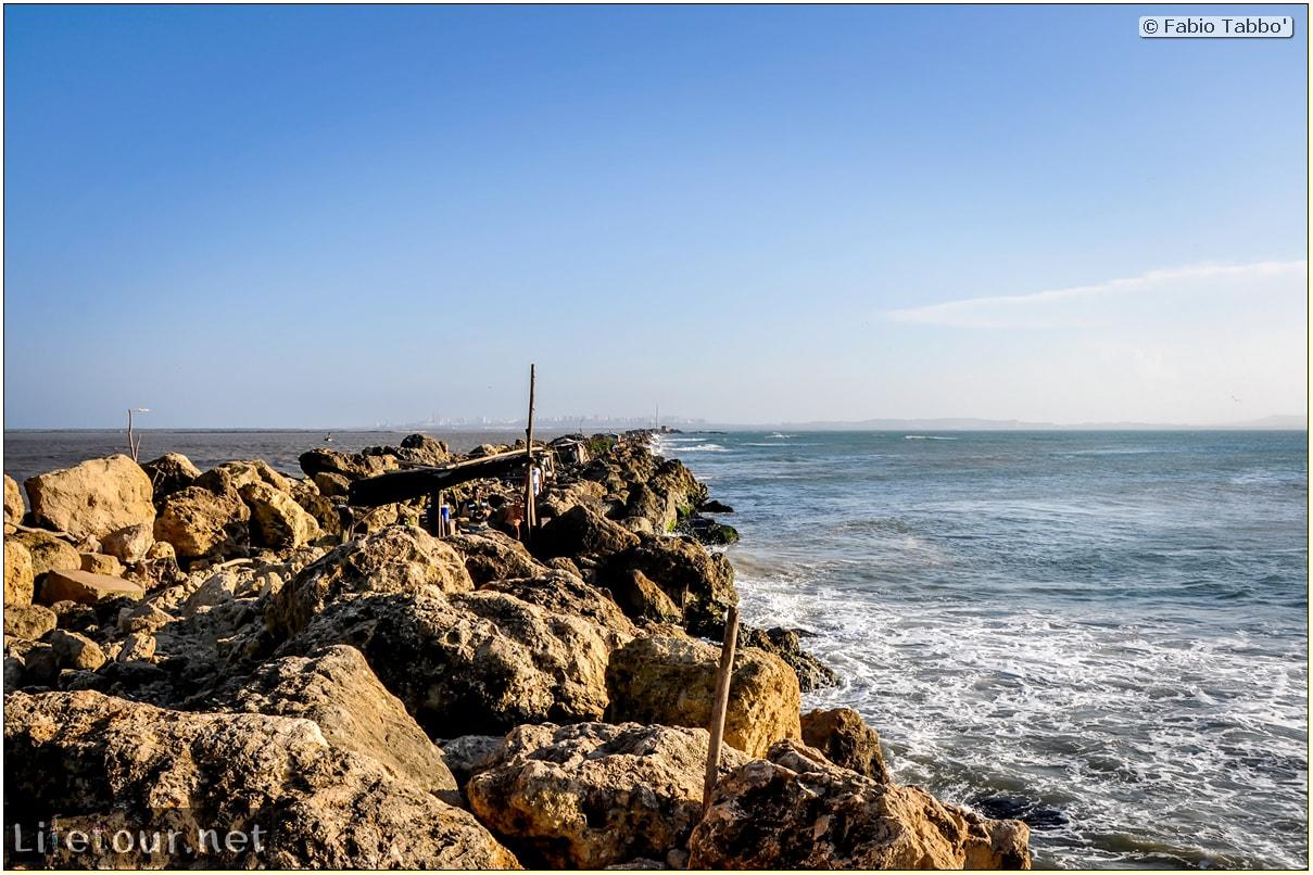 Barranquilla---Bocas-de-Ceniza---2.-The-lighthouse-at-the-end-of-the-world---725