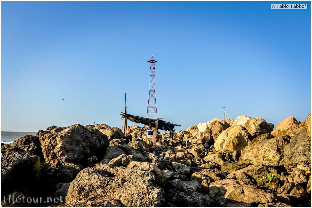 Barranquilla---Bocas-de-Ceniza---2.-The-lighthouse-at-the-end-of-the-world---753