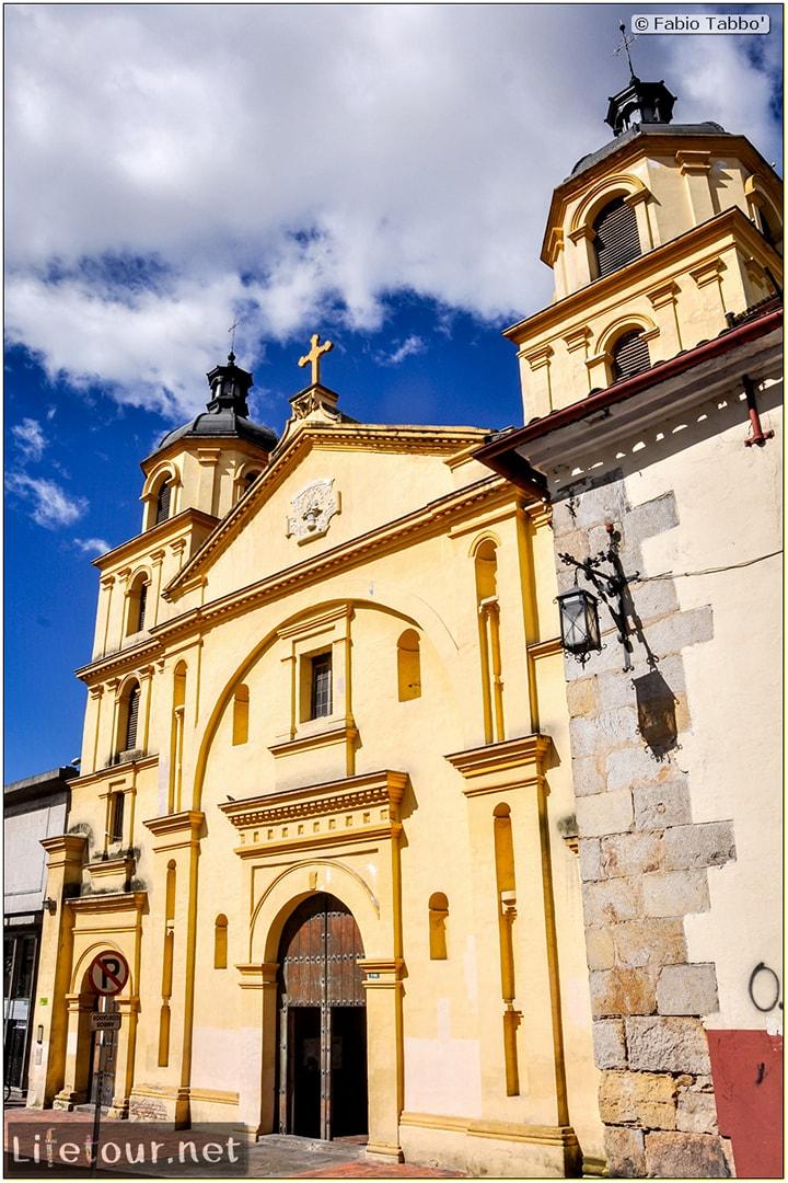 Fabio_s-LifeTour---Colombia-(2015-January-February)---Bogota_---Candelaria---Iglesia-de-la-Candelaria---9524