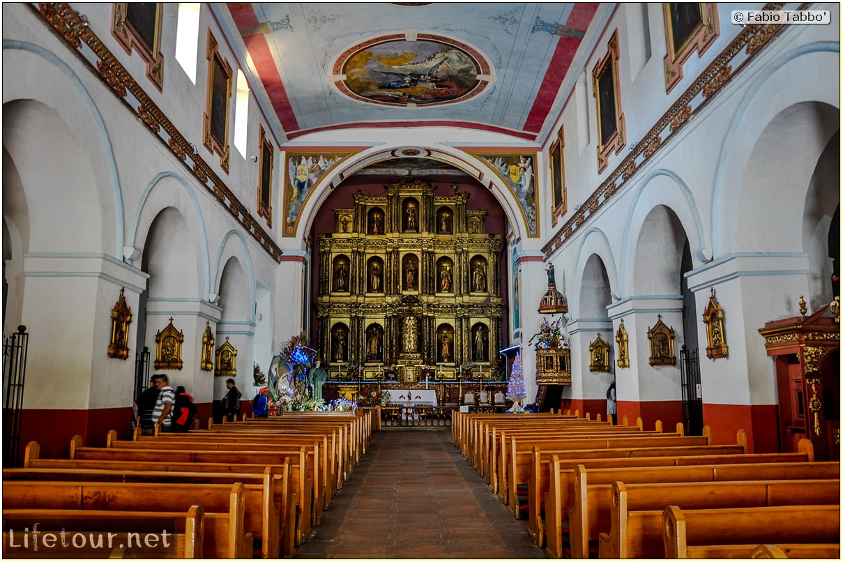 Fabio_s-LifeTour---Colombia-(2015-January-February)---Bogota_---Candelaria---Iglesia-de-la-Candelaria---9665