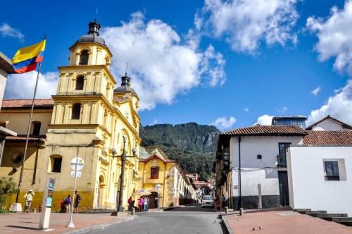 Fabio_s-LifeTour---Colombia-(2015-January-February)---Bogota_---Candelaria---Iglesia-de-la-Candelaria---9754