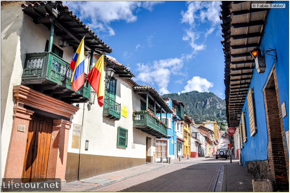 Fabio_s-LifeTour---Colombia-(2015-January-February)---Bogota_---Candelaria---Other-fotos-Candelaria---8883