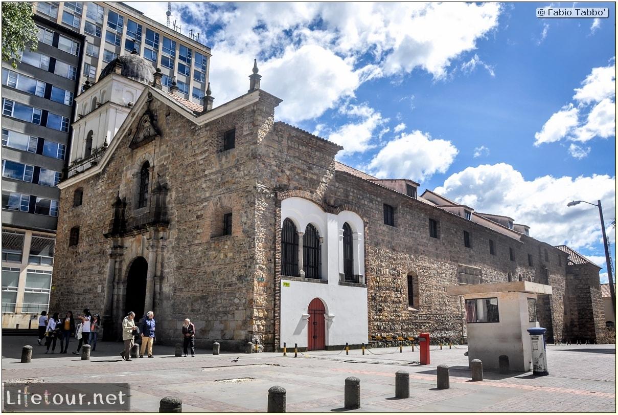 Fabio_s-LifeTour---Colombia-(2015-January-February)---Bogota_---Candelaria---Templo-de-San-Agustin---7036