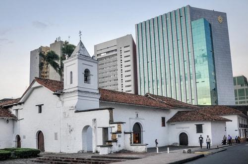 Fabio_s-LifeTour---Colombia-(2015-January-February)---Cali---Iglesia-La-Merced---3947 COVER