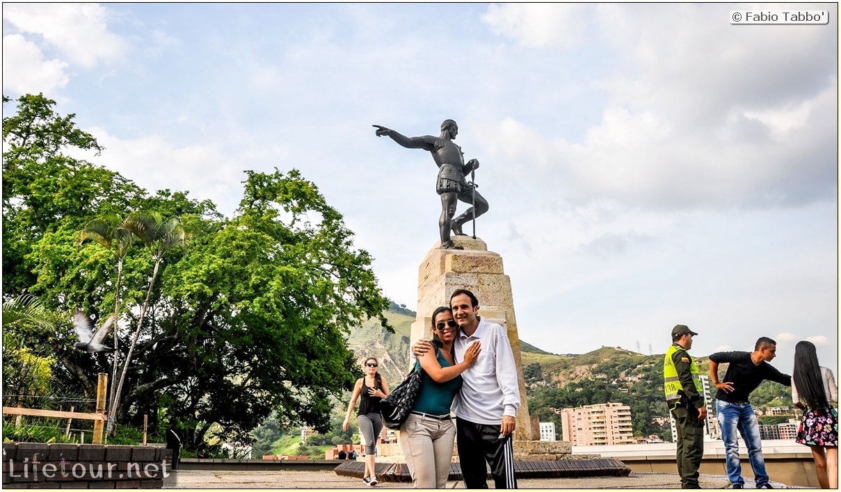 Fabio_s-LifeTour---Colombia-(2015-January-February)---Cali---Mirador-Sebastin-De-Belalczar---4965