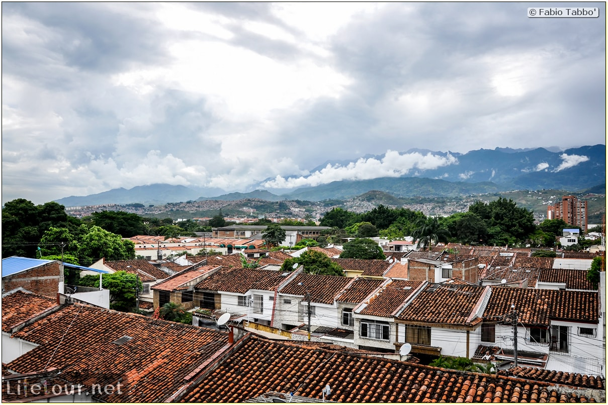 Fabio_s-LifeTour---Colombia-(2015-January-February)---Cali---Mirador-Sebastin-De-Belalczar---5244