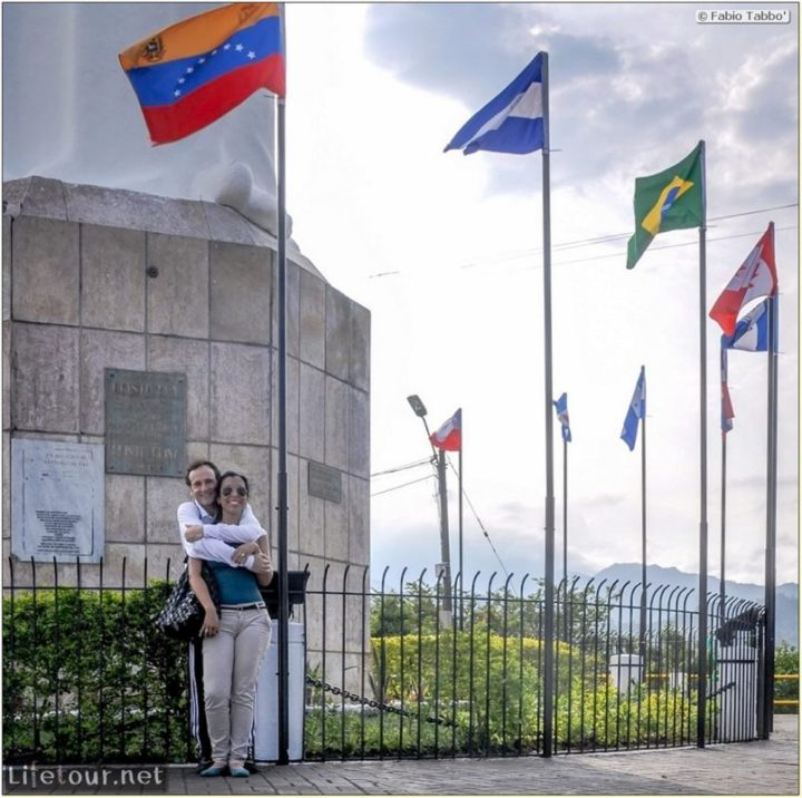 Fabio_s-LifeTour---Colombia-(2015-January-February)---Cali---Monumento-Cristo-Rey---6077