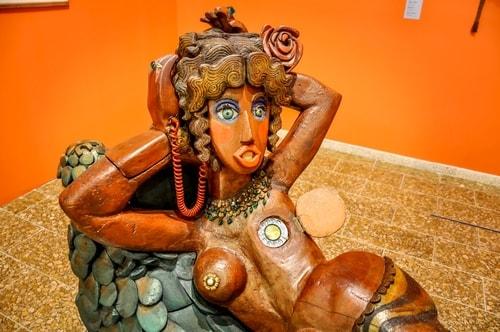 Fabio_s-LifeTour---Colombia-(2015-January-February)---Cali---Museo-La-Tertulia---3597 COVER
