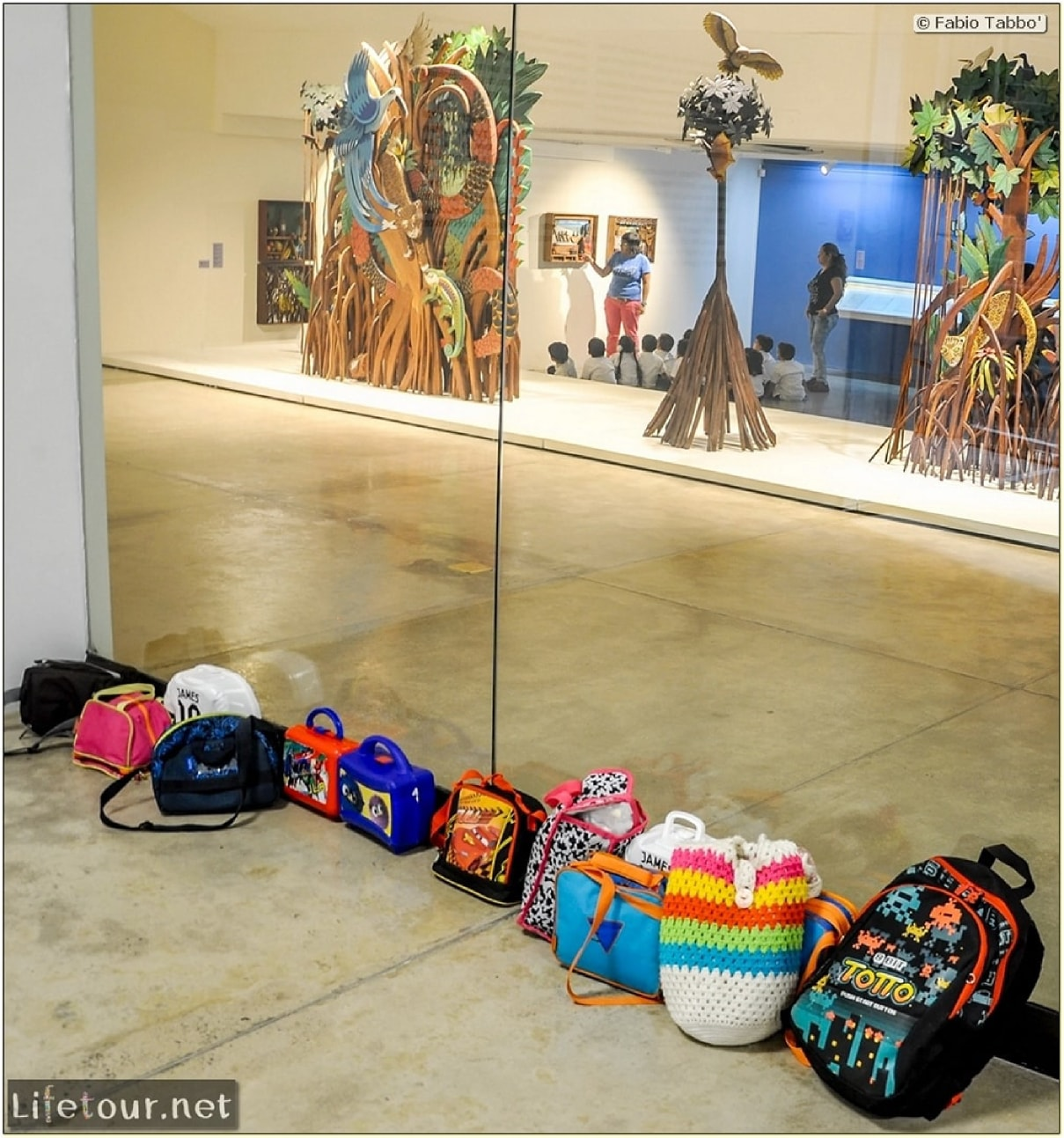 Fabio_s-LifeTour-Colombia-2015-January-February-Cali-Museo-La-Tertulia-438
