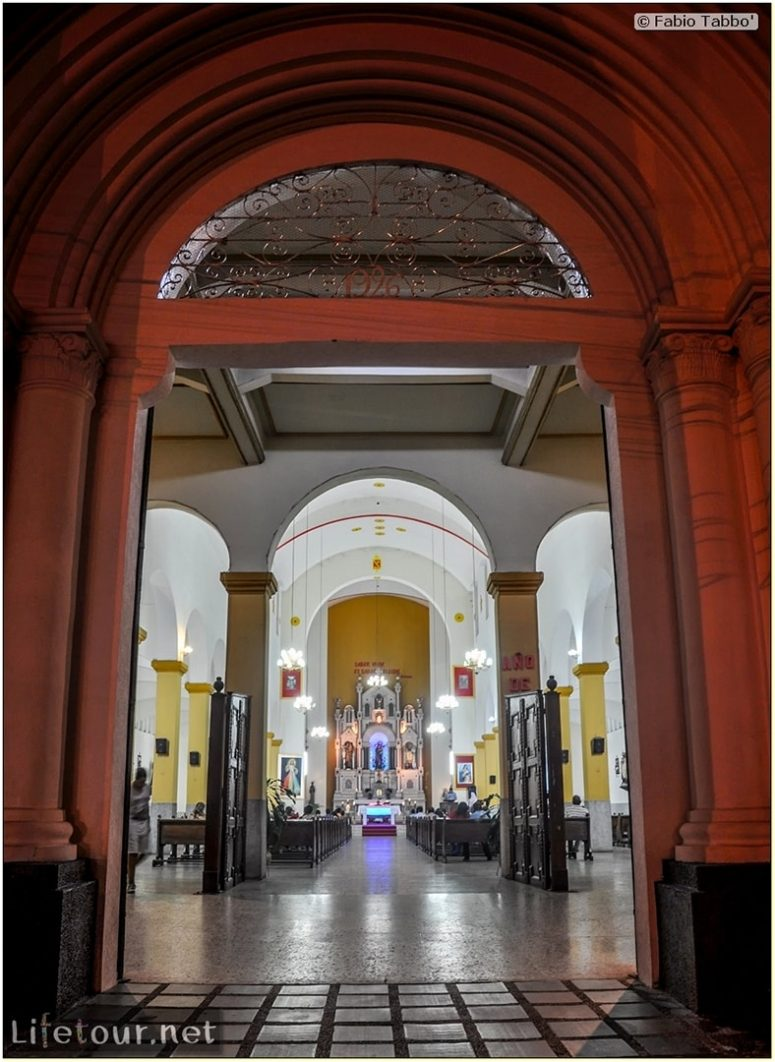 Fabio_s-LifeTour---Colombia-(2015-January-February)---Cali---San-Nicholas-Church---5077