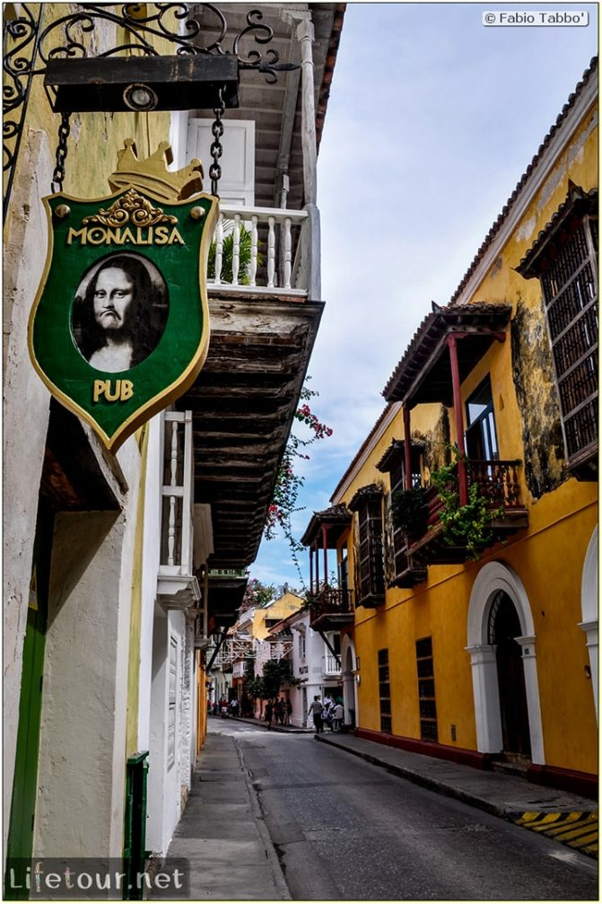 Fabio_s-LifeTour---Colombia-(2015-January-February)---Cartagena---Walled-city---Other-pictures-of-Historical-Center---10655