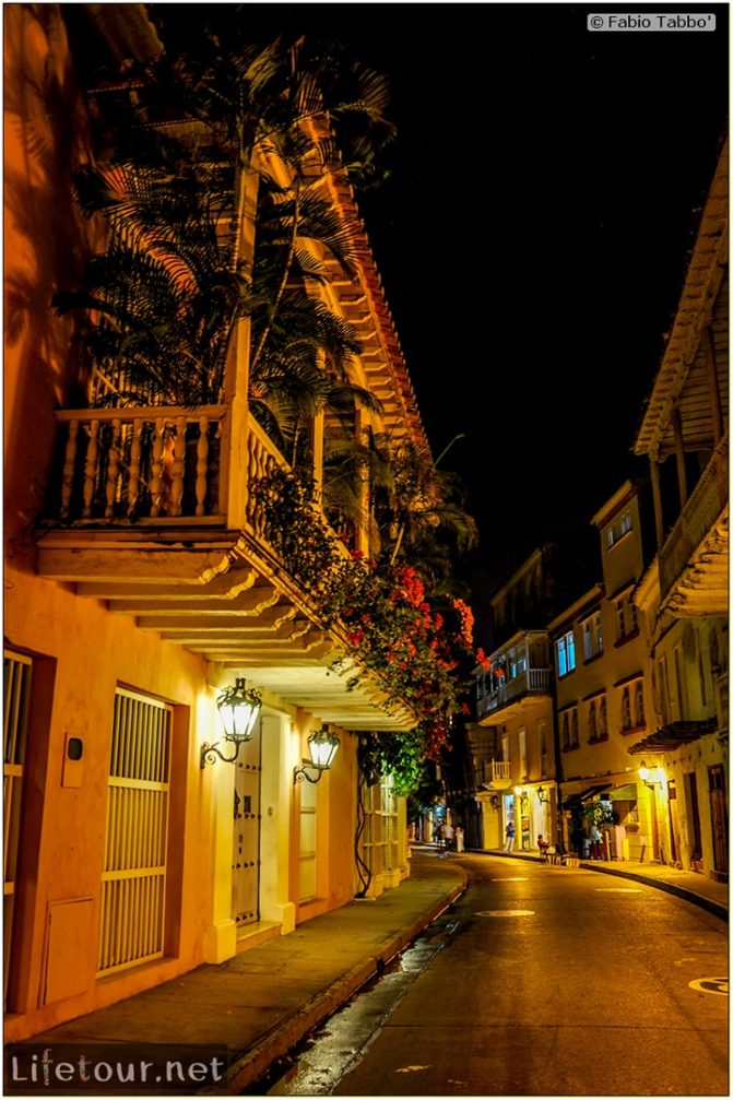 Fabio_s-LifeTour---Colombia-(2015-January-February)---Cartagena---Walled-city---Other-pictures-of-Historical-Center---7461 COVER