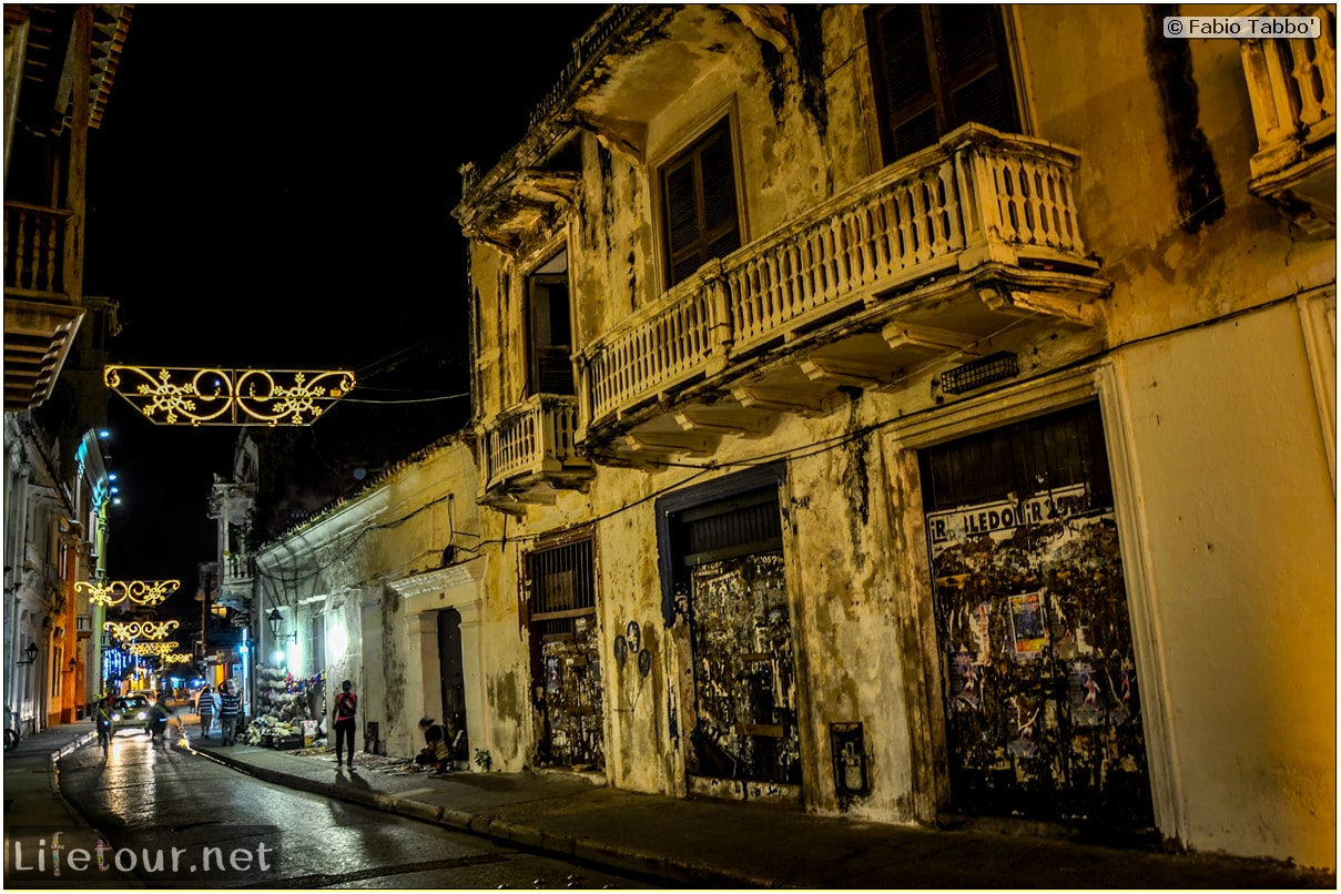 Fabio_s-LifeTour---Colombia-(2015-January-February)---Cartagena---Walled-city---Other-pictures-of-Historical-Center---8725 COVER