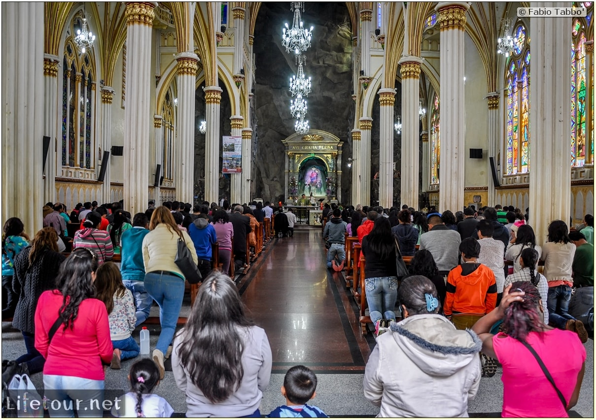 Fabio_s-LifeTour---Colombia-(2015-January-February)---Ipiales---Las-Lajas-sanctuary---Inside-the-Las-Lajas-church---9522 COVER