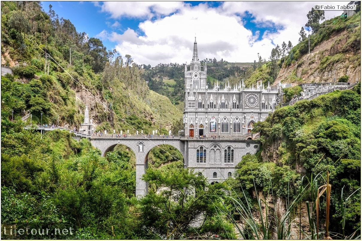 Fabio_s-LifeTour---Colombia-(2015-January-February)---Ipiales---Las-Lajas-sanctuary---Outside-views---8021