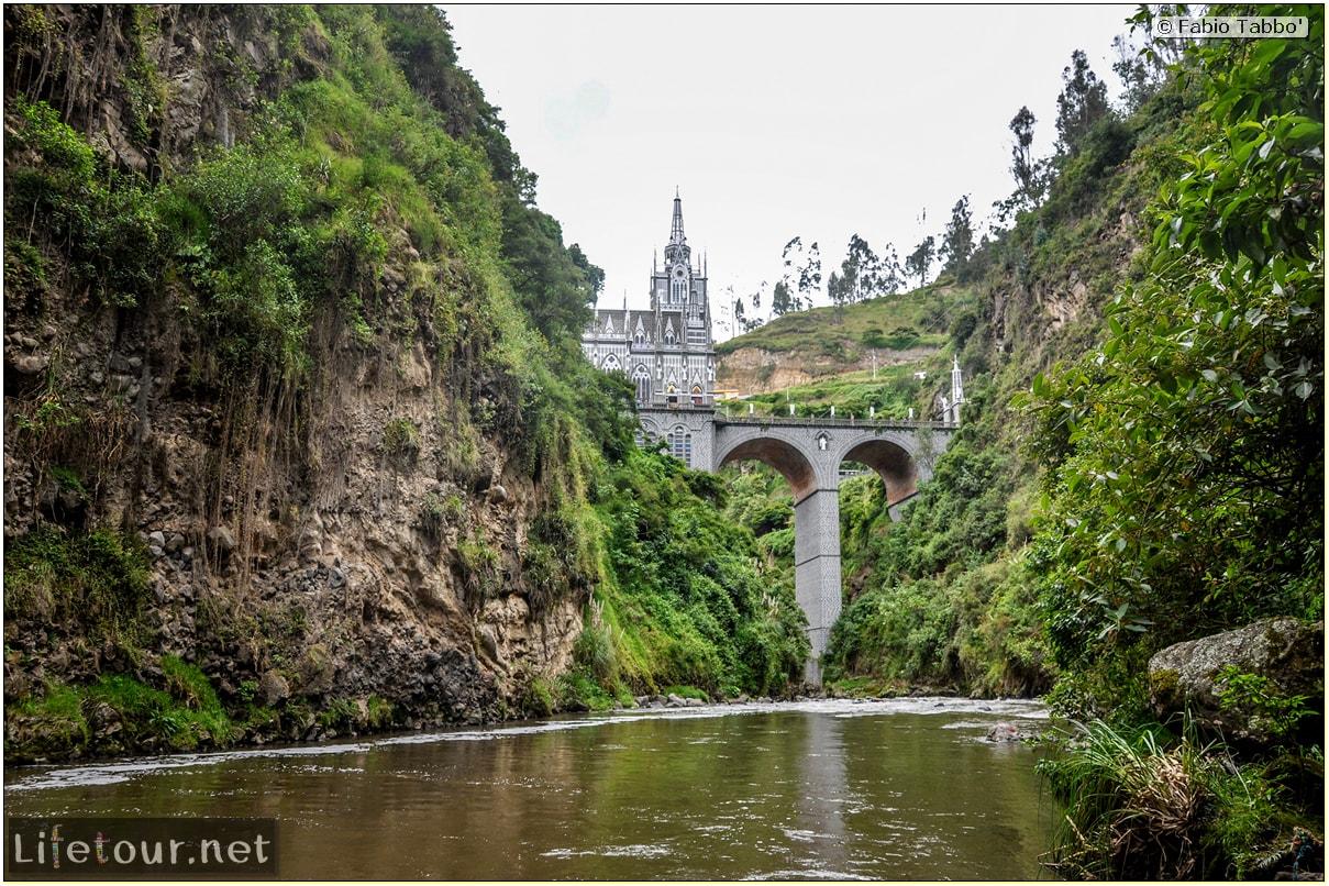 Fabio_s-LifeTour---Colombia-(2015-January-February)---Ipiales---Las-Lajas-sanctuary---Outside-views---9355 COVER